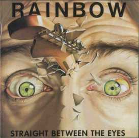 187-rainbow-straight-between-the-eyes