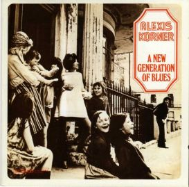 2-alexis-korner-a-new-generation-of-blues