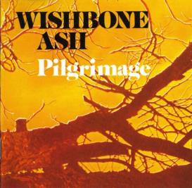30-wishbone-ash-pilgrimage