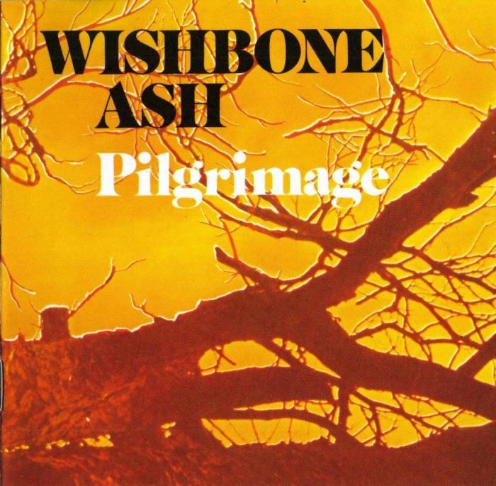 30-wishbone-ash-pilgrimage