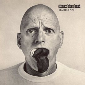 31-climax-blues-band-tightly-knit