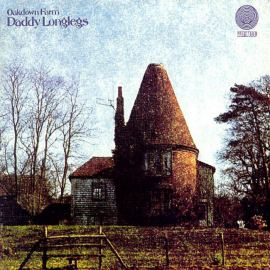 34-daddy-longlegs-oakdown-farm