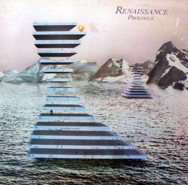 40-renaissance-prologue