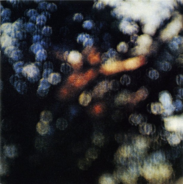 44-pink-floyd-obscure-by-clouds
