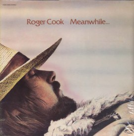 46-roger-cook-meanwhile-back-at-the-world