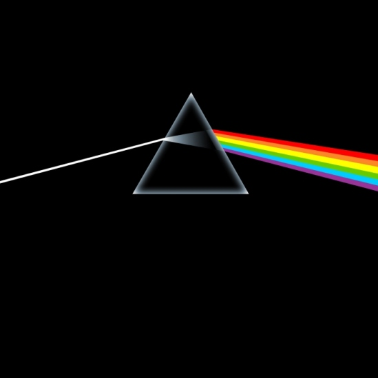 50-pink-floyd-dark-side-of-the-moon