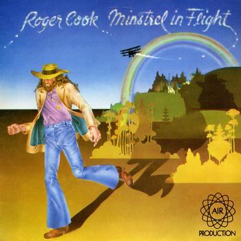 51-roger-cook-minstrel-in-flight
