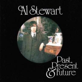 54-al-stewart-past-present-future