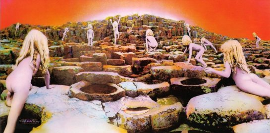 56-led-zeppelin-houses-of-the-holy