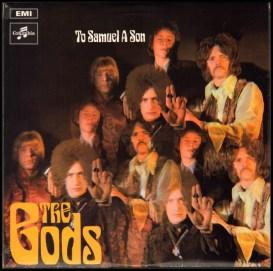 6-the-gods-to-samuel-a-son