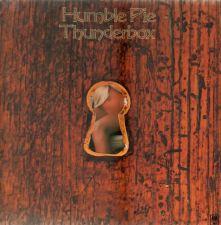 64-humble-pie-thunderbox