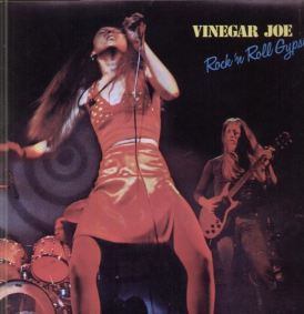 66-vinegar-joe-rock-n-roll-gypsies