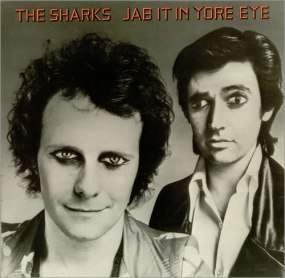 68-the-sharks-jab-it-in-yore-eye