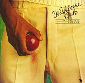 70-wishbone-ash-theres-the-rub