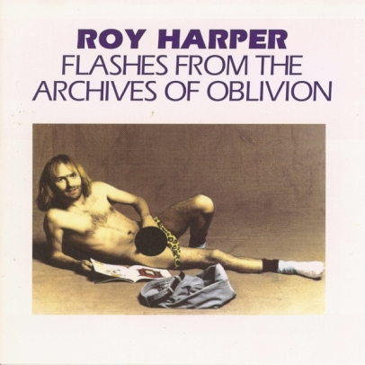 75-roy-harper-flashes-from-the-archives-of-oblivion