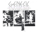 77-genesis-the-lamb-lies-down-on-broadway
