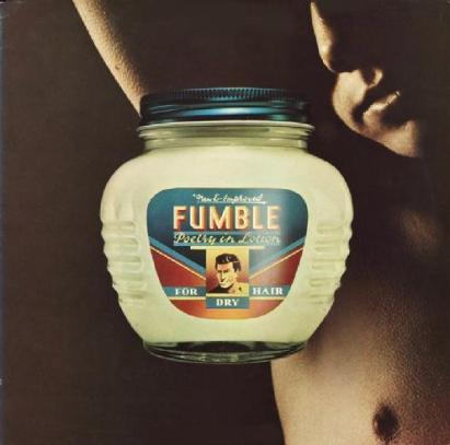 79-fumble-poetry-in-london