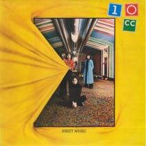 81-10cc-sheet-music