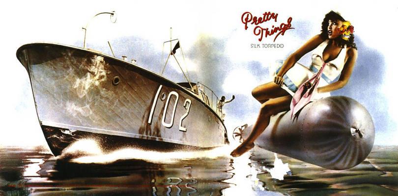 83-the-pretty-things-silk-torpedo