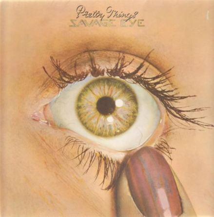 86-the-pretty-things-savage-eye