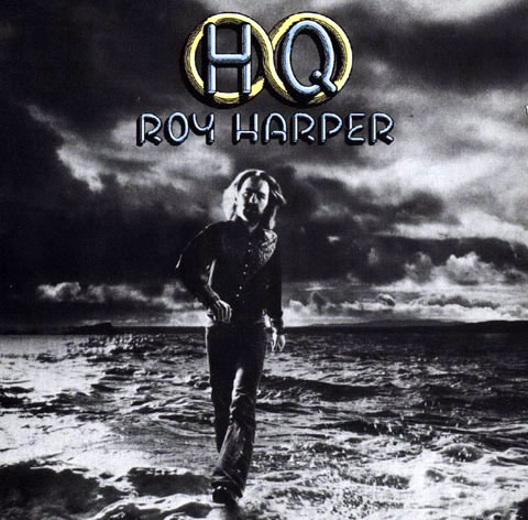 90-roy-harper-hq