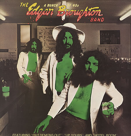 91-edgar-broughton-band-a-bunch-of-45s