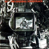 93-10cc-the-original-soundtrack