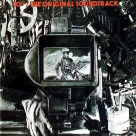 93-10cc-the-original-soundtrack