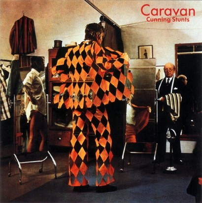 98-caravan-cunning-stunts