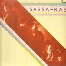 99-sassafras-wheelin-n-dealin