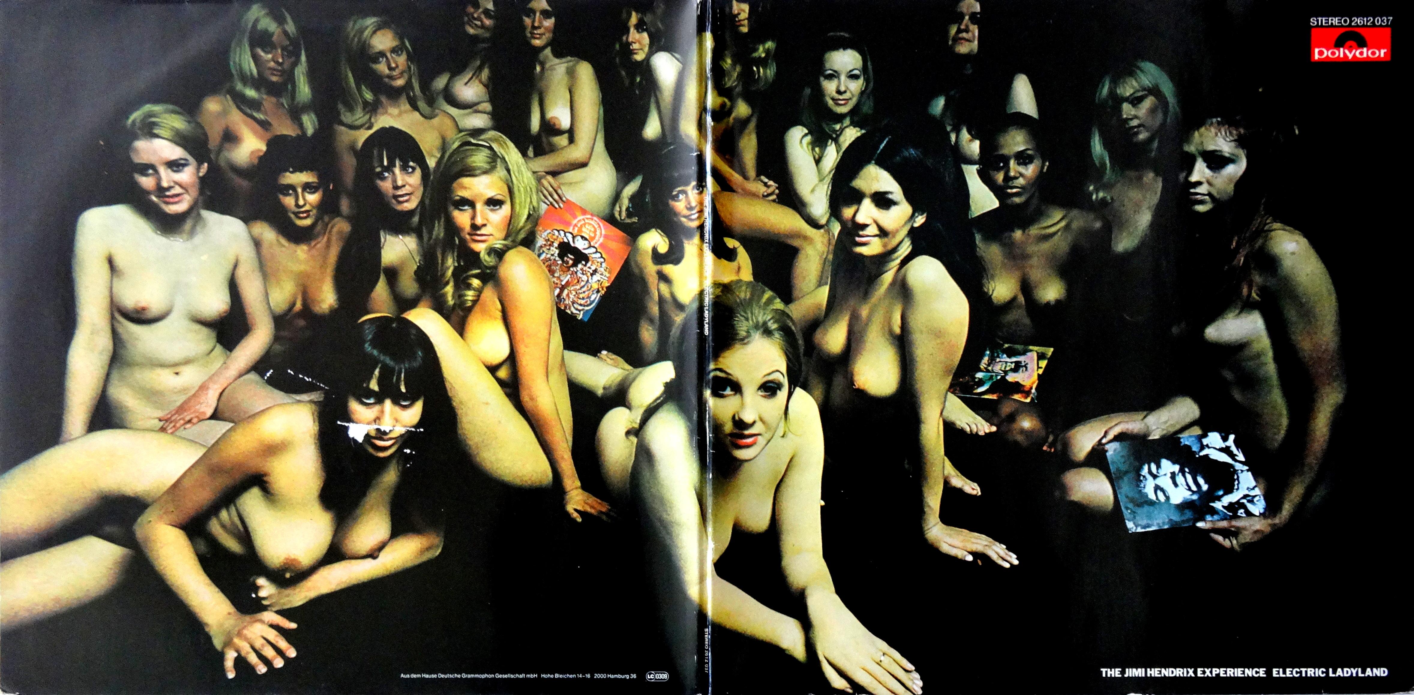 A rodar XXV - Página 17 Hendrix-electric-ladyland-nude-cover