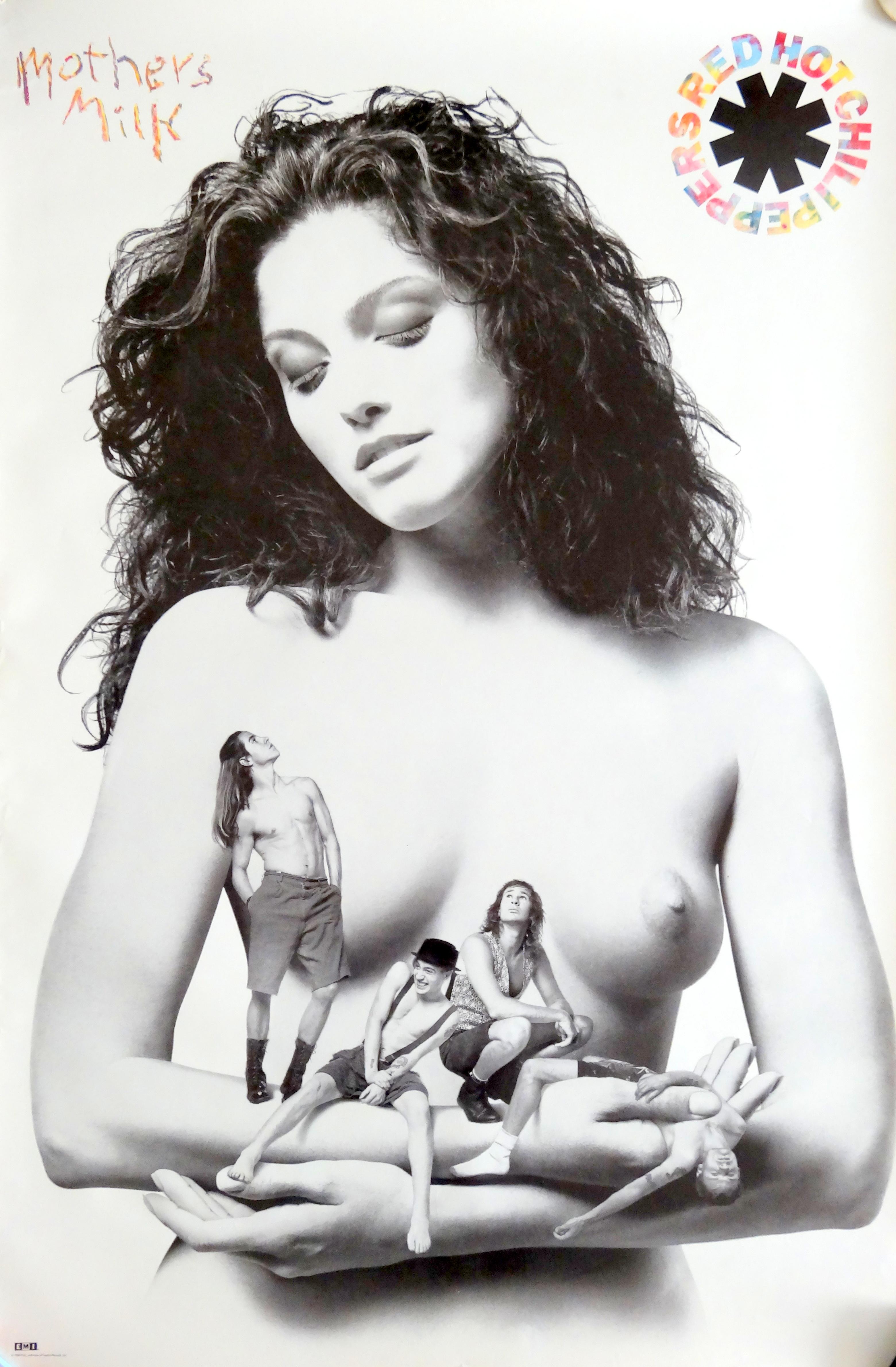 pics ofmy sister naked