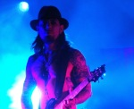 Dave 14