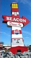 beacon-sm