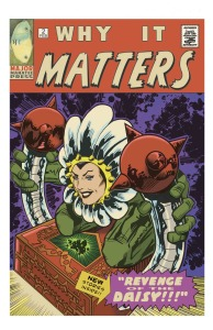 Why It Matters Cover_I2 Colors Web