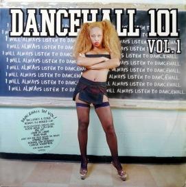 Dancehall 101
