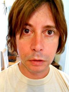 Michael Quercio