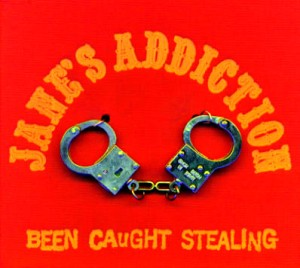 been_caught_stealing_cuffs_cover