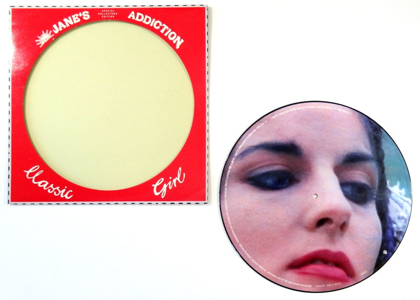 janes classic girl pic disc rear