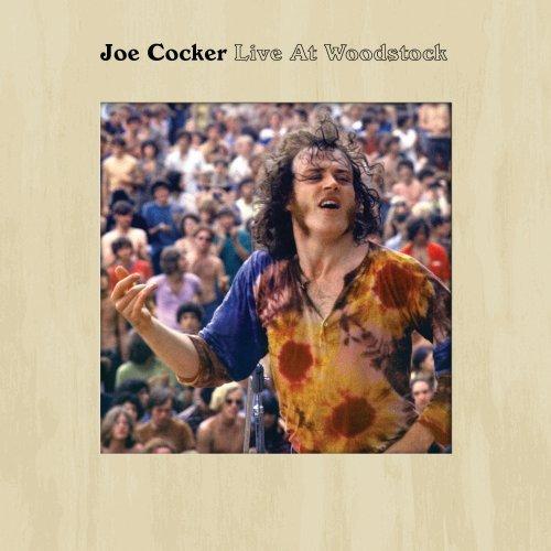 Joe-Cocker-Live-at-Woodstock