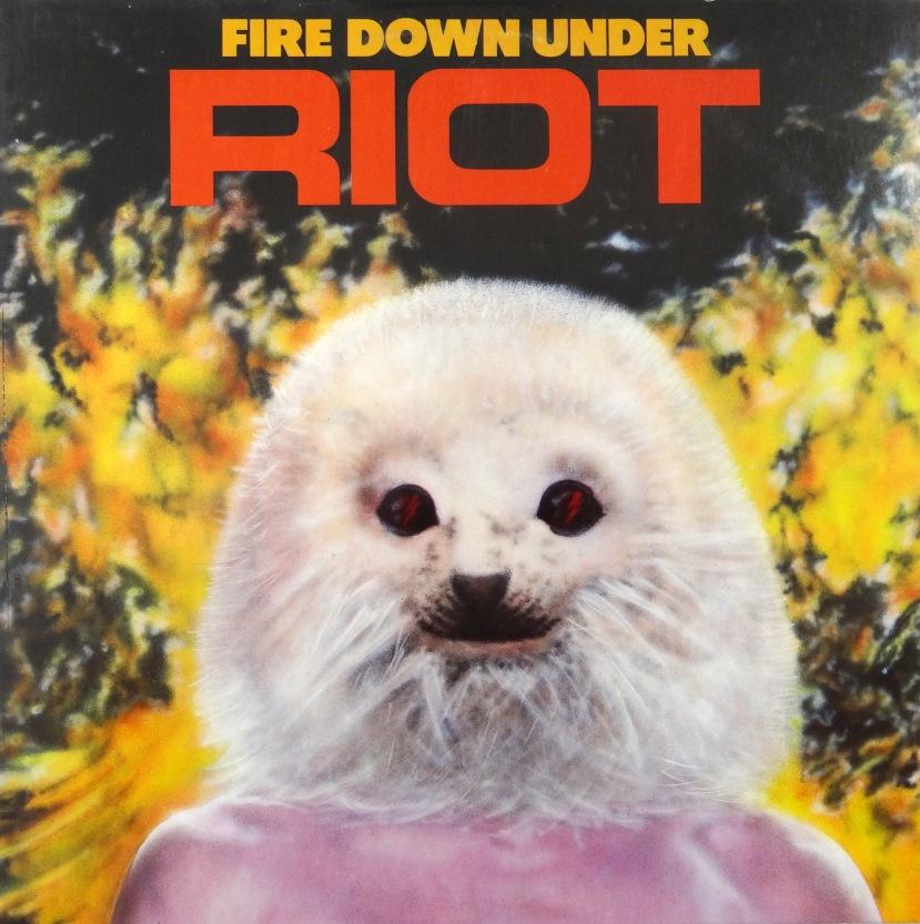 riot-fire-down-under.jpg?w=829&h=832