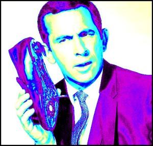 telephone songs