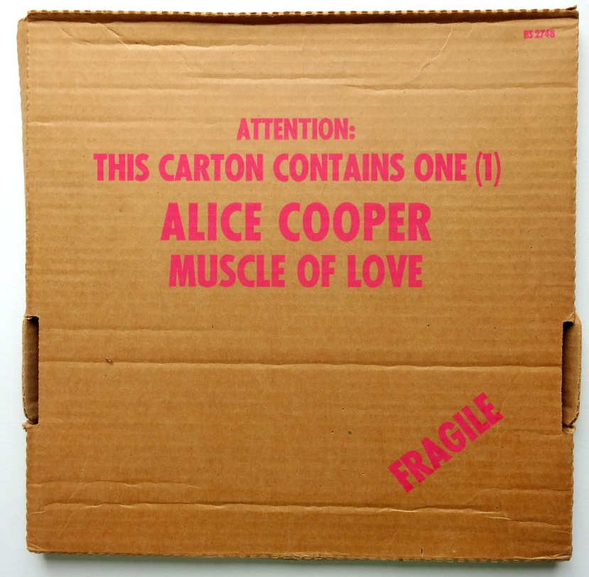 alice cooper muscle of love 1