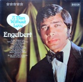 engelbert a man without love