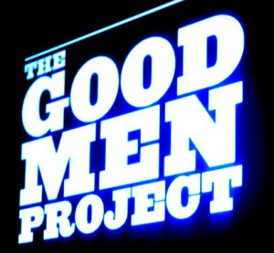 good-men-project.jpg