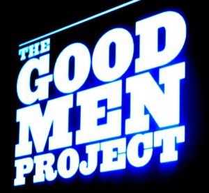 good-men-project