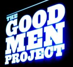 good-men-project
