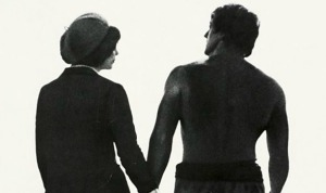 Rocky-Poster-GMP-edit