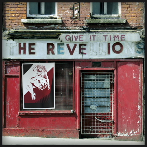 revellions give it time