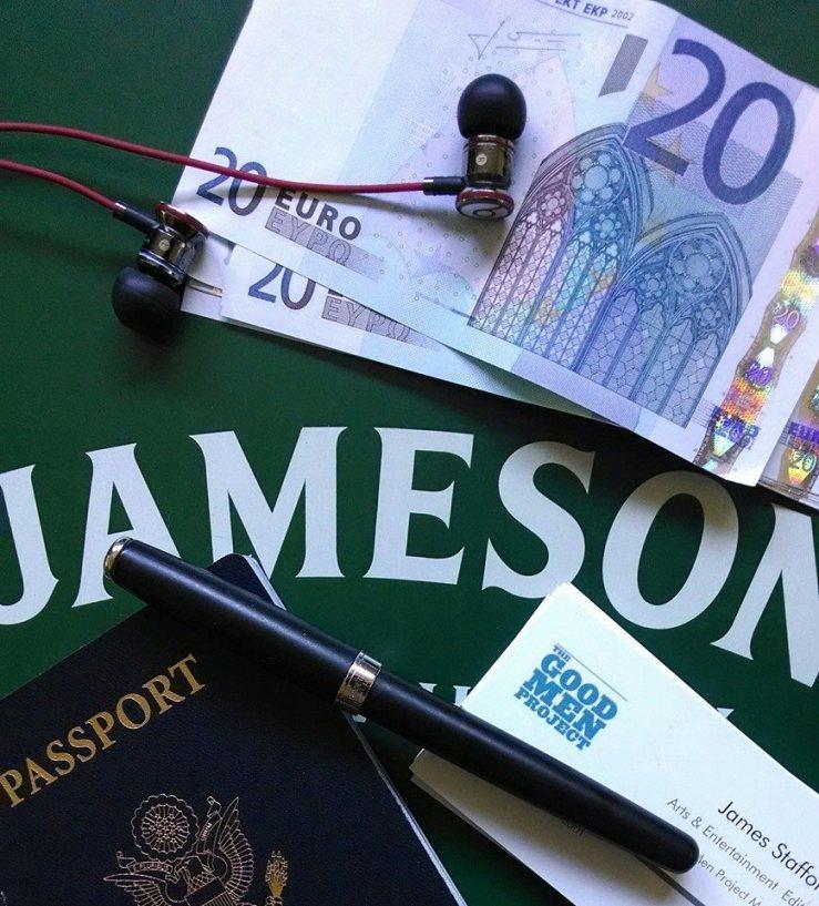 Jameson 4